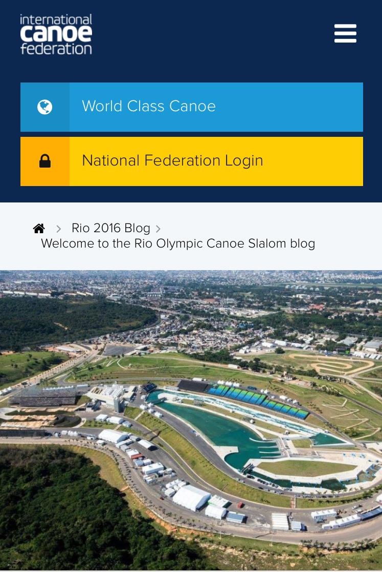 Rio-2016-Blog-ICFslalom-ICF